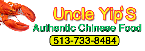 Uncle Yips Chinese Cuisine